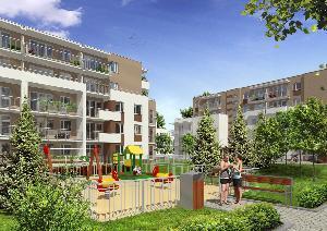 Dom Development Derby_mieszkania na sprzedaż
